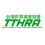 tthra